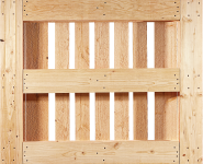 PECO Pallet | Pallet Specifications